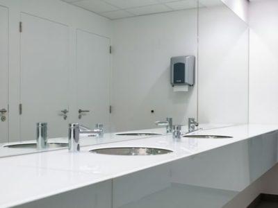 spiegel-badkamer